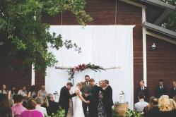 ceremony181-2